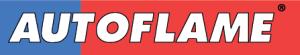 Autoflame-logo
